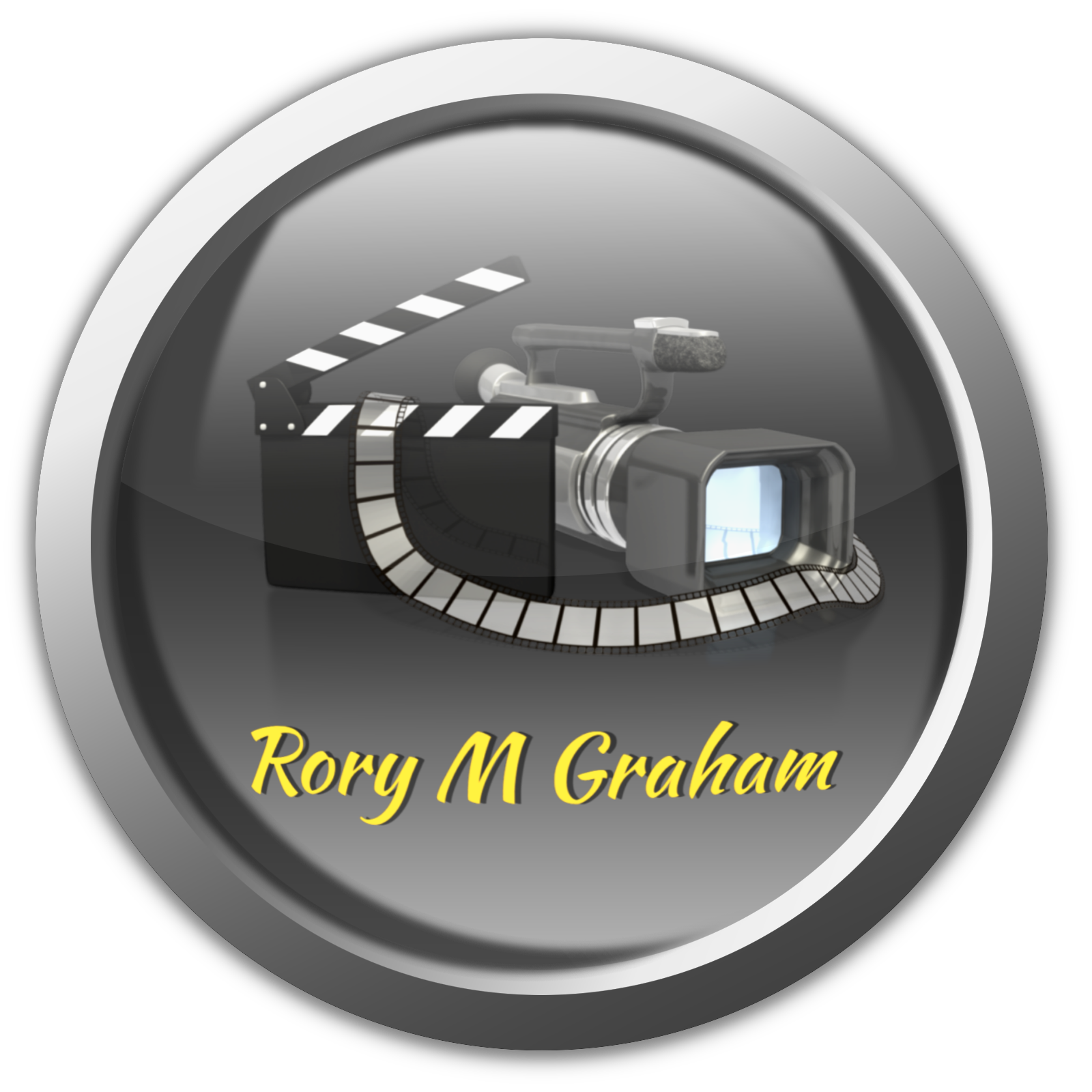 www.rorymgraham.com
